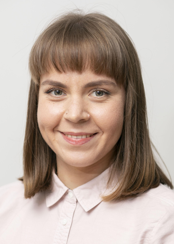 Anna Saukkonen V06 06-09-19