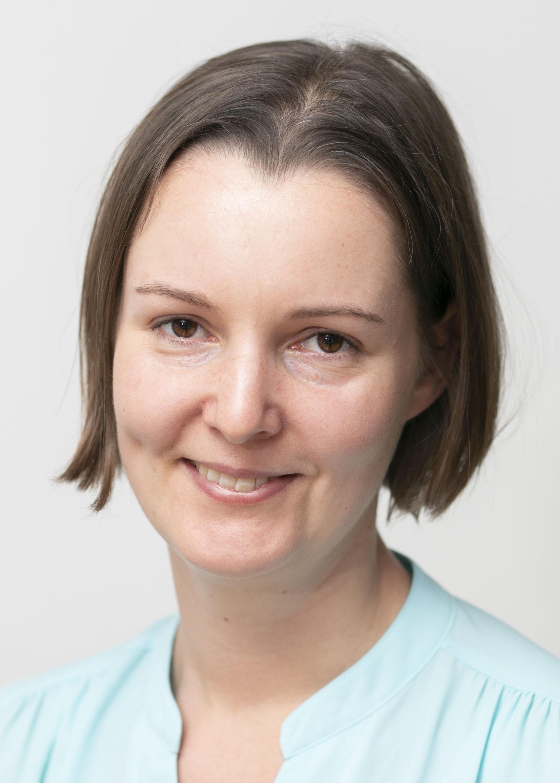 Leena Kilpinen-Barrett V07 06-09-19