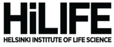 HiLife-logo